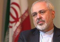 Иран назвал условия продолжения сотрудничества с США