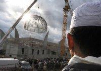 13 новых мечетей открыты в Узбекистане с начала 2018 года