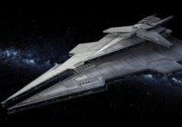 Корабли «Звездных войн» оказались не способны летать