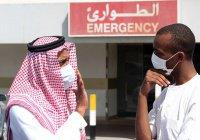 Татарстанских паломников предупредили об эпидемии в Саудовской Аравии