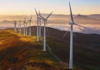 Чистая энергетика убьет уголь и нефть к 2030 году