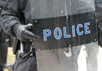 14 иностранцев задержали в Анкаре по подозрению в связях с ИГИЛ
