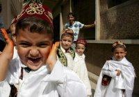 Весь Алжир лишится Интернета на время экзаменов