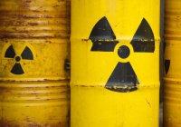 На позициях боевиков в Сирии обнаружено 40 тонн химикатов