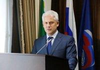 Кадыров назвал кандидата на пост премьер-министра Чечни