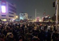 Иран захлестнули новые массовые протесты