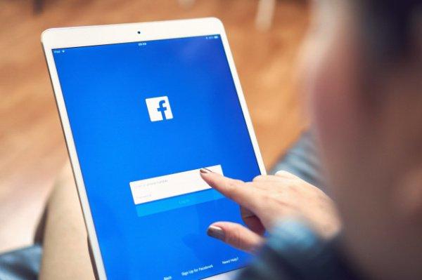 Нововведение называется Your Time on Facebook («Ваше время в Facebook») и появится в мобильном приложении соцсети