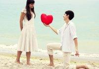 Ученые узнали, как завоевать любую женщину