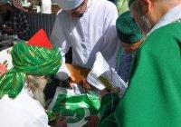 Мусульмане Башкортостана проведут республиканский сход