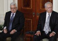 Нетаньяху и Аббас могут встретиться на финале ЧМ-2018