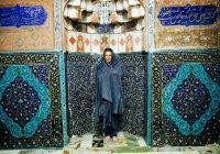 Дни культуры Ирана пройдут в Азербайджане
