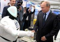 В магазинах России появились кассы, «говорящие» на 3 языках