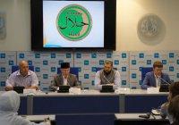 Комитет «Халяль» ДУМ РТ: «Мы не делаем бизнес на халяль-сертификации»