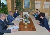 Минниханов: товарооборот между Татарстаном и Турцией вырос на 40%