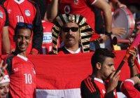 Египет обвинил Чечню в провале сборной на ЧМ-2018
