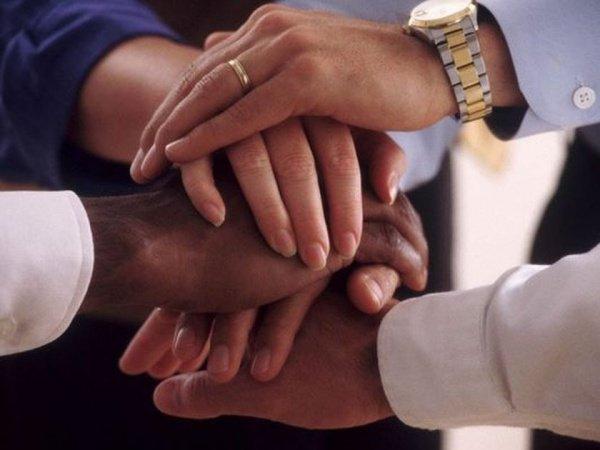 В ОАЭ соберутся представители разных вероисповеданий.
