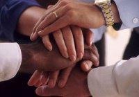 Первый «Всемирный саммит толерантности» пройдет в ОАЭ