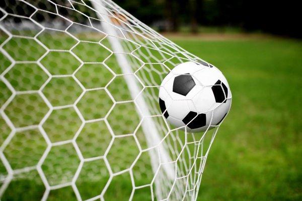 Первый чемпионат Таджикистана по футболу.