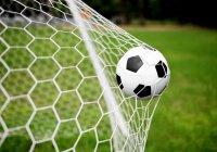 В Таджикистане женщины впервые официально сыграют в футбол