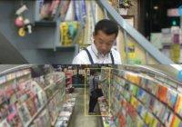 Нейросеть из Японии научилась ловить магазинных воров