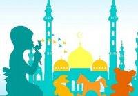 Как правильно организовать смену в мусульманском лагере?  Часть 2