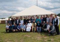 В Болгаре пройдет VI мусульманский молодежный форум