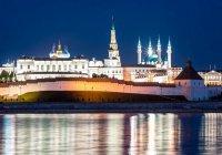 Охраной объектов культурного наследия Татарстана займется новый комитет