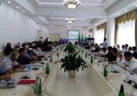 В Дагестане обсудят, как религии «выжить» в условиях экстремизма