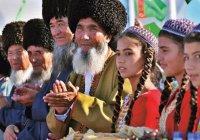 Жителям Туркменистана младше 40 лет запретили выезд за рубеж
