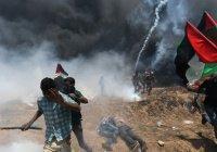 Израиль предупредил о новой войне с Газой
