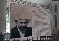 «Традиционный ислам в России» обсудят на международной конференции в Уфе