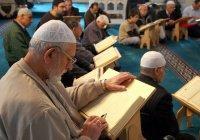 В Азербайджане будет создана база теологов