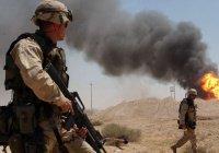 Ирак: война с ИГ продолжается