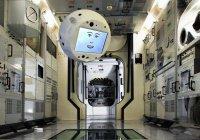 Робот-космонавт появится на МКС