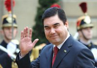Президент Туркменистана Гурбангулы Бердымухамедов посетит Казань