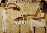Ученых поразили познания древних египтянок в химии и косметологии