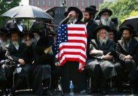 Еврей отсудил у «антисемитской» мэрии $1,25 млн
