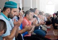 Эксперты назвали главную «религиозную» проблему Дагестана