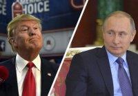 В Кремле прокомментировали сообщения о «сделке» России и США по Сирии
