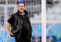 Главный тренер Туниса поблагодарил ислам за победу на матче ЧМ-2018