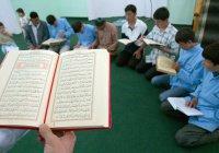 В Челябинской области открывается первое медресе