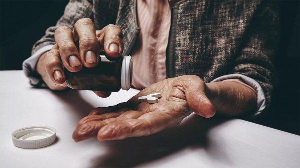 Предел продолжительности жизни человека еще не достигнут