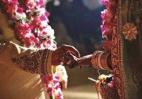 В Индии семья готовилась к свадьбе и умерла