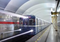 Названы самые забавные вещи, забытые в метро