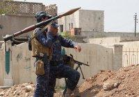 Главный «финансист» ИГИЛ убит в Ираке