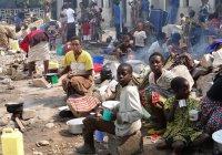ООН: потребность мира в гуманитарной помощи бьет рекорды
