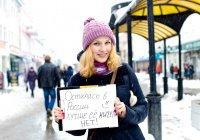 Россиян, желающих переехать в другую страну, стало меньше
