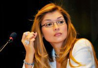 Миллионы Гульнары Каримовой вернутся в Узбекистан