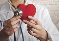 Лечить последствия инфаркта миокарда научились в МГУ