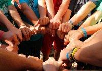 Каким должен быть вожатый детского мусульманского лагеря? Часть3